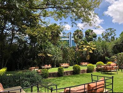 Kampala Cultural Visits