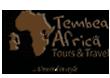 Tembea Africa Logo