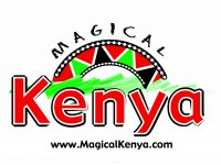 MAGICAL-KENYA-LOGO-White-copy